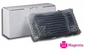 LEXMARK C734 C734A1MG MAGENTA Anycolor - 2835655021