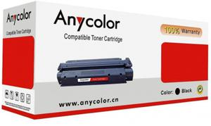 TONER MINOLTA TN210 C252 C250 CYAN Anycolor - 2835655031