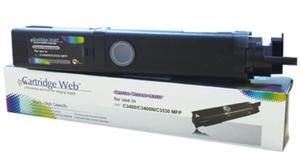 OKI C3400 43459332 BLACK Cartridge Web - 2835655150
