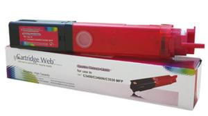 OKI C3400 43459330 MAGENTA Cartridge Web - 2835655153