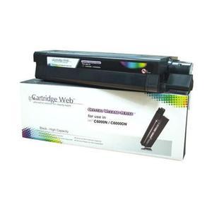 OKI C8600 43487712 BLACK Cartridge Web - 2835655158