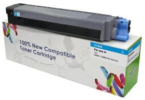 OKI MC860 44059211 CYAN Cartridge Web - 2835655167