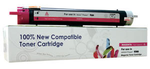 XEROX 6360 106R01215 MAGENTA Cartridge Web - 2835655200