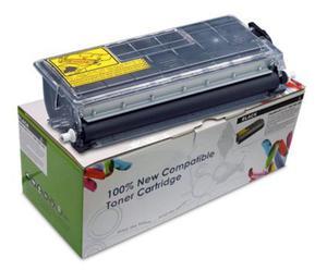 Toner Czarny Brother TN6600 Cartridge Web - 2835655268