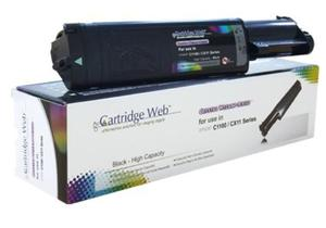 Toner Black EPSON C1100 Cartridge Web - 2835655271