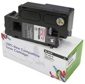 Toner Black EPSON C1700 Cartridge Web - 2835655272
