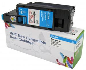 Toner Cyan EPSON C1700 Cartridge Web - 2835655274
