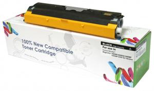 Toner Black Minolta 1600w Cartridge Web - 2835655282