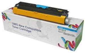 Toner Cyan Minolta 1600w Cartridge Web - 2835655283