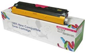 Toner Magenta Minolta 1600w Cartridge Web - 2835655284