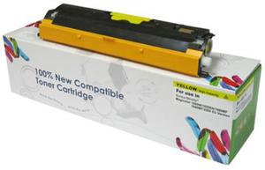Toner Yellow Oki C110/C130N 44250721 Cartridge Web - 2835655288