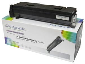 Toner Black Kyocera TK560 Cartridge Web - 2835655334