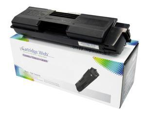 Toner Black OLIVETTI 2026 Cartridge Web - 2835655341