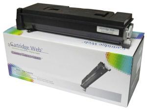 Toner Black UTAX 3626 Cartridge Web - 2835655361