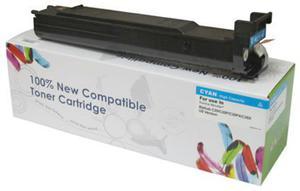 Toner Cyan Minolta 5550 Cartridge Web - 2835655362
