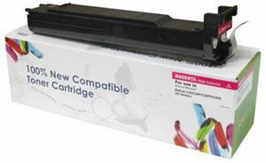 Toner Magenta Minolta 5550 Cartridge Web - 2835655363