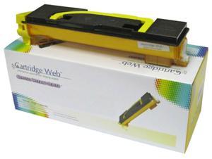 Toner Yellow UTAX 3626 Cartridge Web - 2835655367