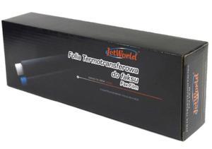 FOLIA PANASONIC KX-FA55 JetWorld - 2835655380