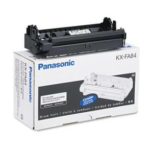 BĘBEN PANASONIC KX-FA84 - 2835655604