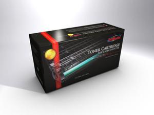 Moduł Bębna Black Minolta Bizhub C20/C30 JetWorld - 2835657188