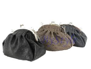 Elegancka torebka z biglem - 2822285940