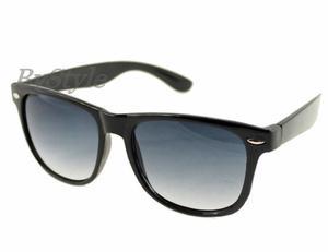 Okulary Wayfarer - przeciwsłoneczne - 2822285960