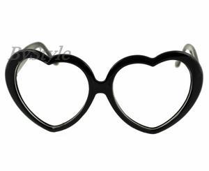 Okulary Serca - czarne - 2822285965