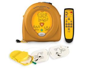 Defibrylator szkoleniowy Samaritan Trainer 350 ze zdalnym sterowaniem - 2844338412