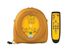 Defibrylator szkoleniowy Samaritan Trainer 360 ze zdalnym sterowaniem - 2844338413