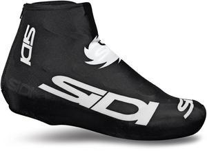 b22bc486c1f03 Sklep: cyklotur com odzież kolarska ochraniacze na buty sidi