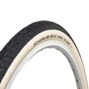 Opona rowerowa Schwalbe Rroad Cruiser 28x1.75 - 2654408364