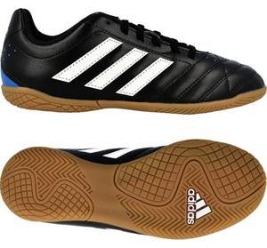 Sklep: buty sportowe, halówki adidas goletto