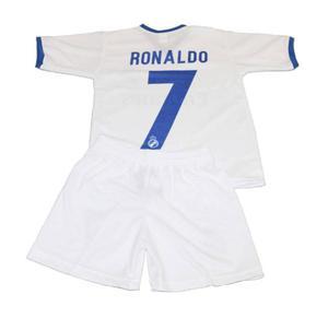 Komplet Replika Ronaldo Reda - Ronaldo - 2654410020