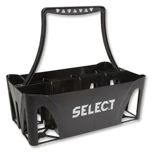 Koszyk na 8 bidonów Select - 2654411456