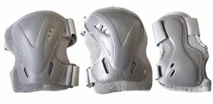 Ochraniacze Rollerblade  PRO N Activa 3 pack - 2654401596