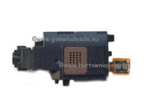 Samsung S5830 Galaxy Ace - Oryginalny buzzer - 2822146060