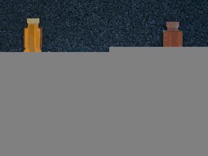 Sony Ericsson T630 - Oryginalna płytka klawiatury - 2822144856