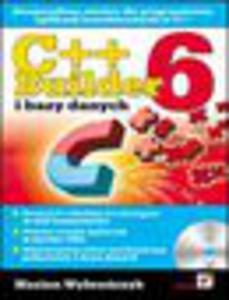 C++Builder 6 i bazy danych - 1193480246