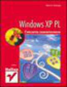 Windows XP PL. Ćwiczenia zaawansowane - 1193480487
