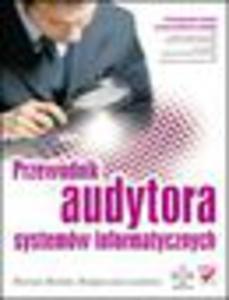 Przewodnik audytora systemów informatycznych - 1193479648