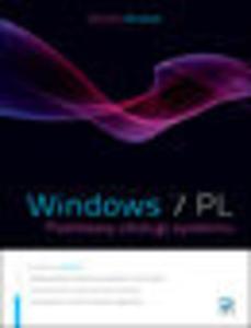 Windows 7 PL. Podstawy obslugi systemu - 1193479502
