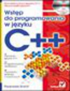 Wstęp do programowania w języku C++ - 1193479674