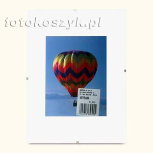 Antyrama Plexi (na zdjęcie 40x60) Antyrama Plexi (na zdjęcie 40x60) - 2836499582