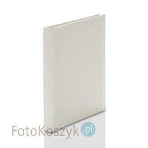 Album Gedeon White 2 (tradycyjny 40 kremowych stron) Album Gedeon White 2 (tradycyjny 40 kremowych stron) - 2875596718