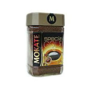 KAWA MOKATE ROZP SPECIAL GOLD 90G - 2827384274