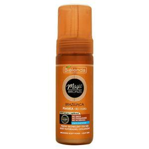 Perfecta Age Control Extra Oils 50+ Krem-olejek na dzień i noc 50ml - 2837409552