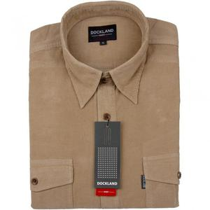 Sklep: men pl koszule meskie koszule sztruksowe dockland  vDOIl