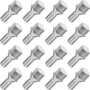Szybkozłączka pneumatyczna wtykowa prosta 12mm, 1 szt. - 2827800600