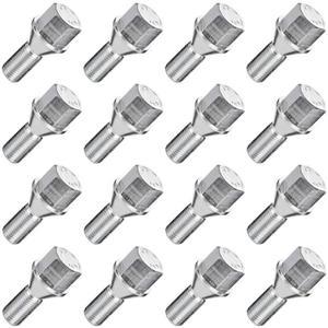 Szybkozłączka pneumatyczna wtykowa prosta 6mm, 1 szt. - 2827800603
