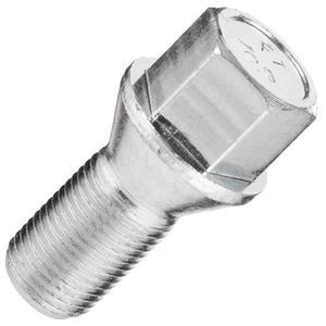 Dywaniki samochodowe gumowe REZAW-PLAST: Citroen C3 2009- - 2827800787